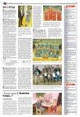 """didelių galimybių miestas"""" - Druskonis - Page 5"""