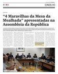 Boletim Municipal n.º26 - Câmara Municipal de Mealhada - Page 3