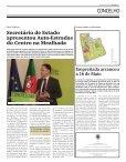 Boletim Municipal n.º26 - Câmara Municipal de Mealhada - Page 5