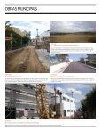 Boletim Municipal n.º26 - Câmara Municipal de Mealhada - Page 6