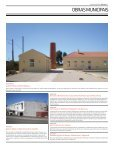 Boletim Municipal n.º26 - Câmara Municipal de Mealhada - Page 7