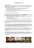 inovatyvios mokymosi ir bendradarbiavimo formos ... - Page 3