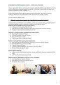 inovatyvios mokymosi ir bendradarbiavimo formos ... - Page 6