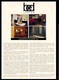naTia abramia RodaRte-is efeqti - Page 4
