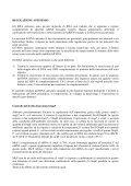 (16)AppLez16.pdf - Page 4