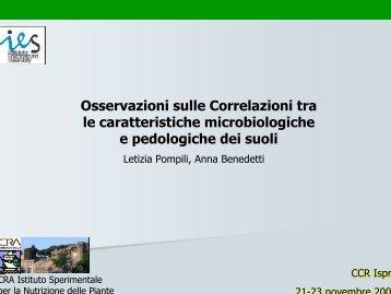 Osservazioni sulle correlazioni.pdf