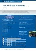 Apparecchi modulari dalle molteplici funzioni - Pluggit - Page 4