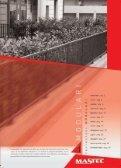 recinzioni modulari - DEFINIT... - ACG Representaciones - Page 2