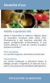 Olio di Lino - Rilevo - Page 6