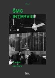 interviu 2010 2011 16-17 lt - Šiuolaikinio meno centras