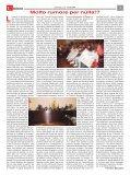 Anno XI n. 23 15-10-2009 - teleIBS - Page 5