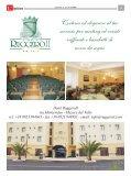 Anno XI n. 23 15-10-2009 - teleIBS - Page 6