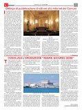 Anno XI n. 23 15-10-2009 - teleIBS - Page 7