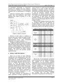 UG_Behavioral Analyses of Information Technology Acceptance1.pdf - Page 3