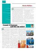 Herta Müller - Institut Interuniversitari de Filologia Valenciana - Page 2
