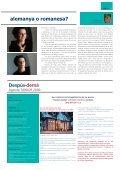Herta Müller - Institut Interuniversitari de Filologia Valenciana - Page 3