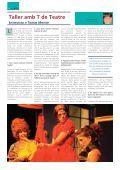 Herta Müller - Institut Interuniversitari de Filologia Valenciana - Page 4