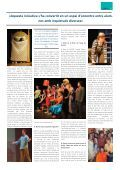 Herta Müller - Institut Interuniversitari de Filologia Valenciana - Page 5