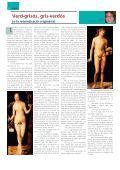 Herta Müller - Institut Interuniversitari de Filologia Valenciana - Page 6