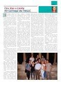 Herta Müller - Institut Interuniversitari de Filologia Valenciana - Page 7