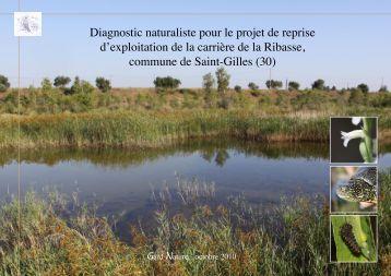 t - Gard Nature