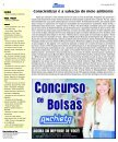 Ano 6 - Número 158 - Faculdades Padre Anchieta - Page 2