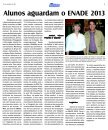 Ano 6 - Número 158 - Faculdades Padre Anchieta - Page 3
