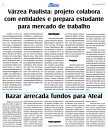 Ano 6 - Número 158 - Faculdades Padre Anchieta - Page 6