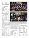Coach of the Year: Bob Hart, Juniata CHAMPIONS - Wrestling USA ... - Page 3