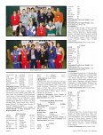 Coach of the Year: Bob Hart, Juniata CHAMPIONS - Wrestling USA ... - Page 4