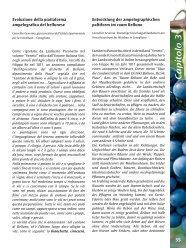 35 Ca pitolo 3 - Veneto Agricoltura