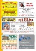 47480 PONT-DU-CASSE Tél.… - Ville de Pont-du-Casse - Page 4