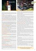 47480 PONT-DU-CASSE Tél.… - Ville de Pont-du-Casse - Page 5