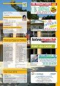 47480 PONT-DU-CASSE Tél.… - Ville de Pont-du-Casse - Page 7