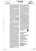 CRUI Segretario generale CRUI Universita' - Scenari e commenti ... - Page 4