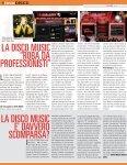 La Nazione Inserto - I love disco - Page 2