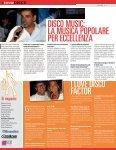 La Nazione Inserto - I love disco - Page 4