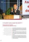 La presidenza di Natale Rigotti ha dato ad Asat dimensione ... - Page 4