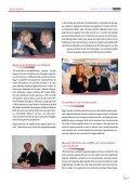 La presidenza di Natale Rigotti ha dato ad Asat dimensione ... - Page 5