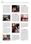 La presidenza di Natale Rigotti ha dato ad Asat dimensione ... - Page 6