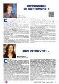 Globus Magazine - Page 3
