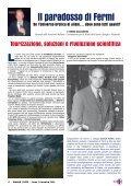 Globus Magazine - Page 4