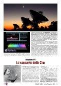 Globus Magazine - Page 5