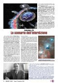 Globus Magazine - Page 6