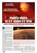 Globus Magazine - Page 7