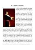 approfondimento - Viet Anh Mon - Page 4