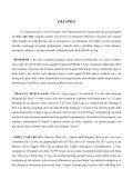 approfondimento - Viet Anh Mon - Page 5