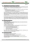 AUGUST - bei der WIESE eV - Page 2