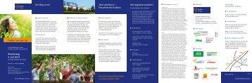 beigefügten pdf-Datei zum Herunterladen - Contilia Gruppe