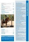 84 Aus den Landesverbänden - IPZV - Seite 2